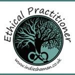 ethicalpractitioner
