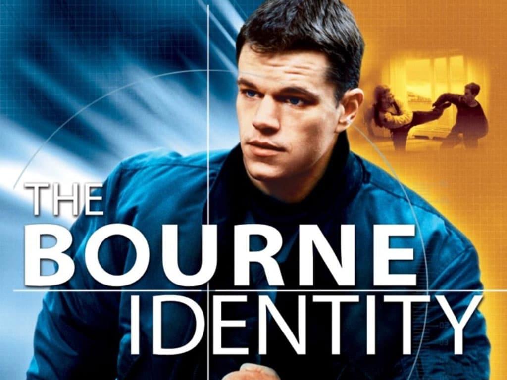 THE-BOURNE-IDENTITY_1024