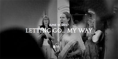 lettinggo-blog